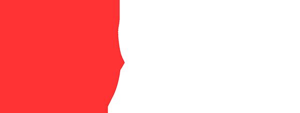 Завод Осколпласт – российский производитель изделий из пластика