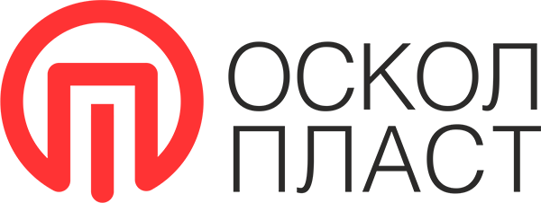 oskolplast.ru